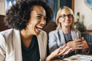 Managing the New Midlife