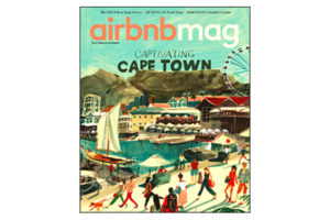 airbubmag
