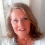 Linda Maynard