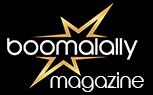 Boomalally Magazine